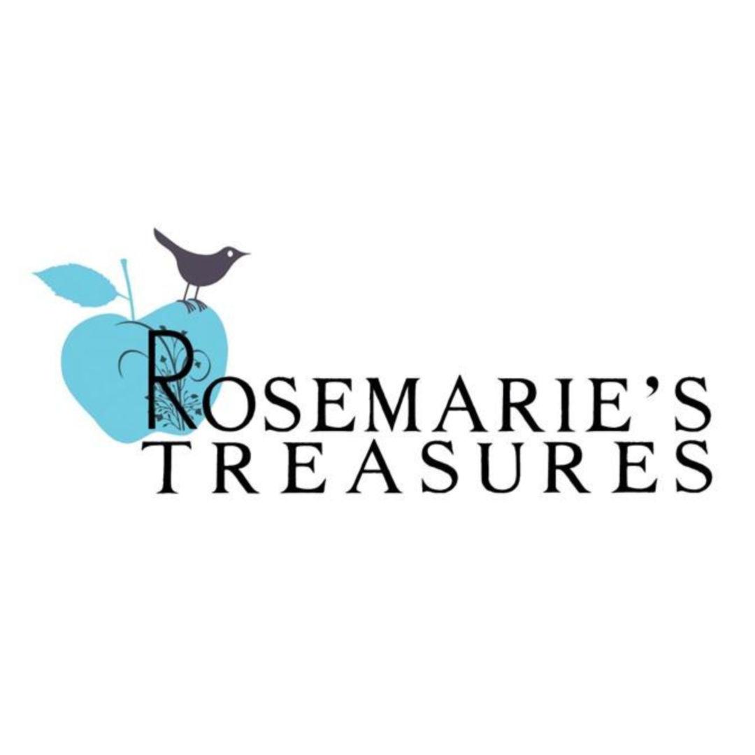 Rosemarie's Treasures