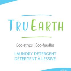 Tru Earth Retail Store