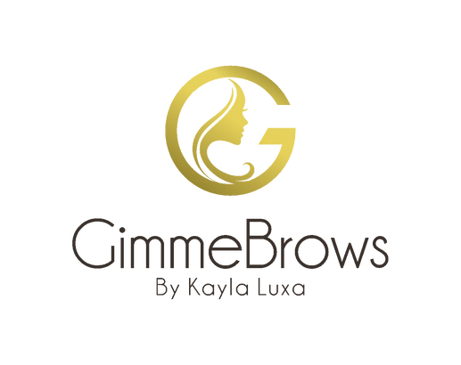 GimmeBrows Semi Permanent Cosmetic Makeup Services