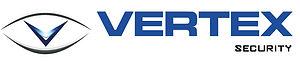 Vertex-Logo-horizintal.jpg