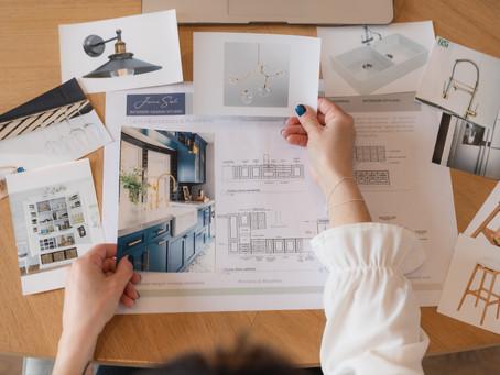 Cómo personalizar la distribución de tu hogar