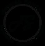 Logotipo_redondo_idstudio.png