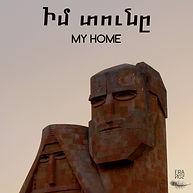 MyHome-front.jpg