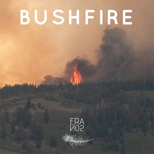 Bushfire - ERANOS