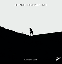 SomethingLikeThat-front
