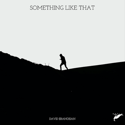 Something Like That - ERANOS