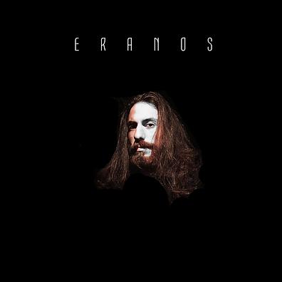 Eranos.png