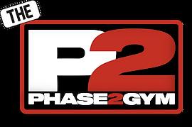 p2 logo.png