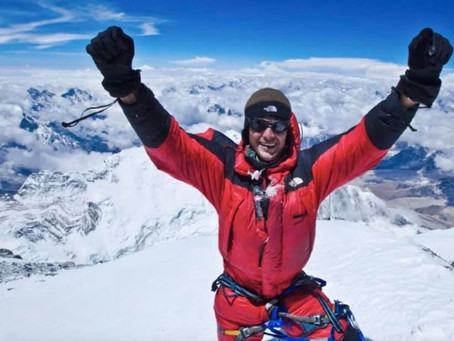 Himalayan Challenge Results Are In!