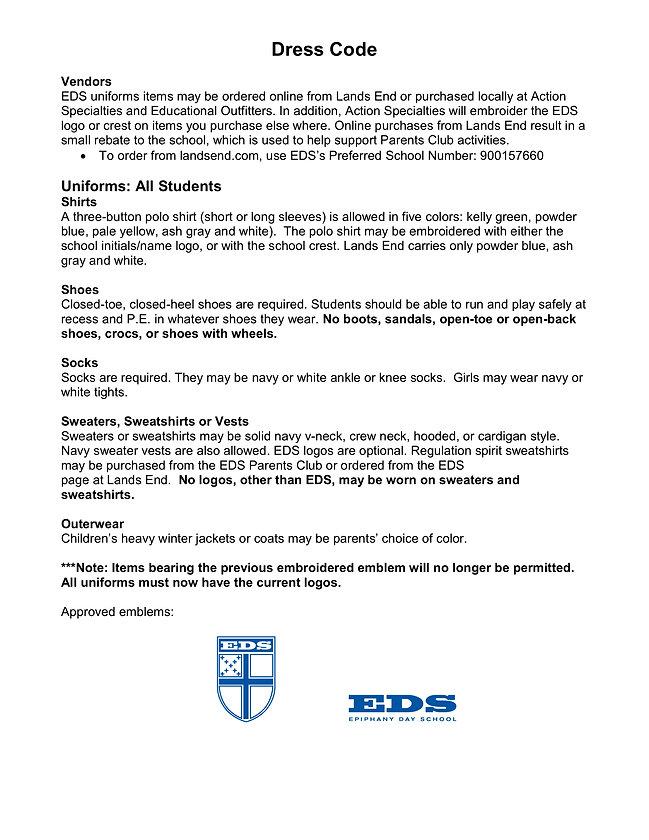EDS 2018-19 Dress Code.jpg