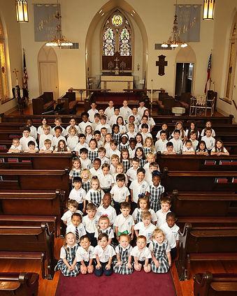 Chapel cross EDS0396 8x10.jpg