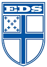 Epiphany Day School Crest