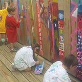 EDS Arts Integrated School