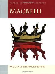 Macbeth - The student Shakespeare-Oxford University Press