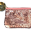 Thumbnail: Trousse Helix  Tres Chic Large Sequin