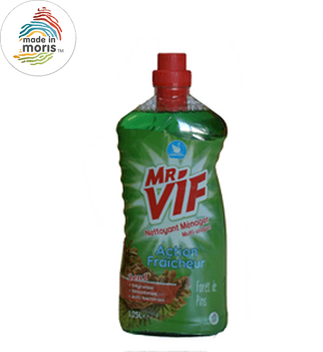 Mr Vif Forets Des Pins 1.25Lts