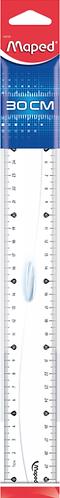 Maped Triple Decimetre Essentials 30cm
