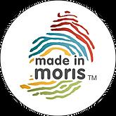 MADE-IN-MORIS (4).png