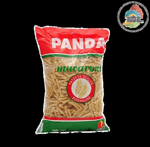 Panda Macaroni 500g