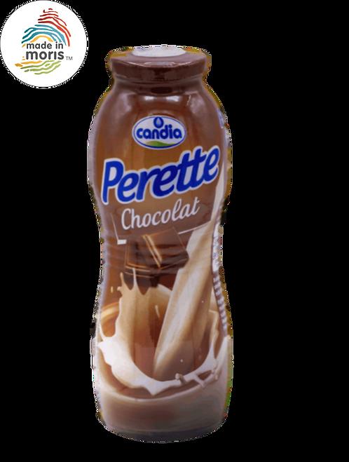Perette Chocolat
