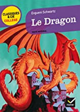 Le Dragon Evenegi Schwartz