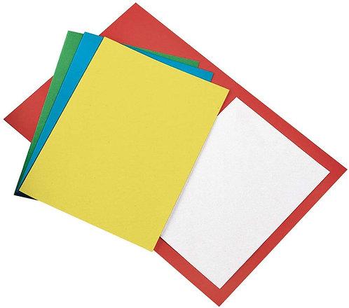 Bristol Folder