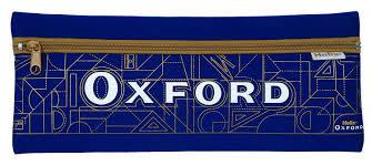 Trousse Helix Large Oxford
