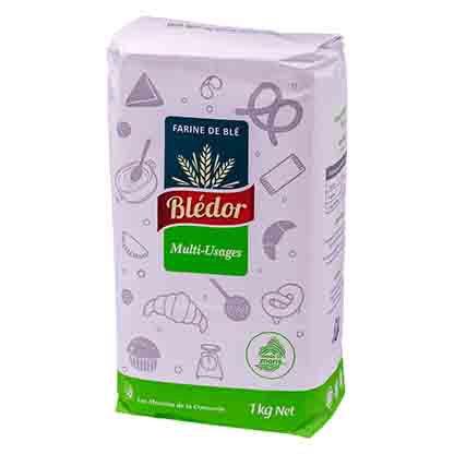 Bledor Multi Usage 1Kg