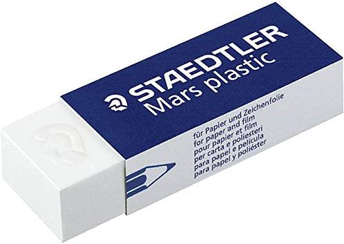 Staedtler Gomme Technique