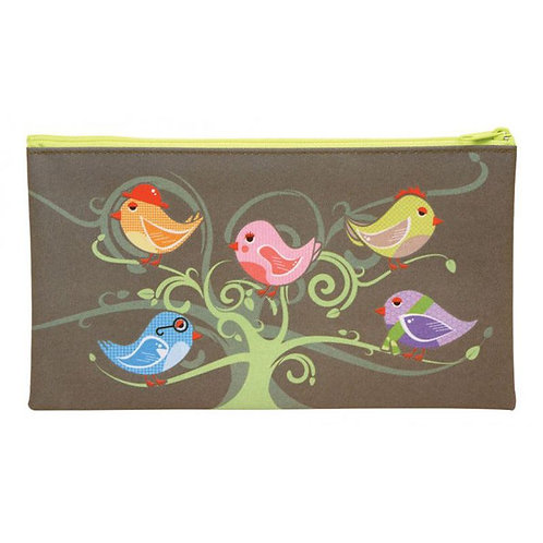 Trousse Helix Little Birds