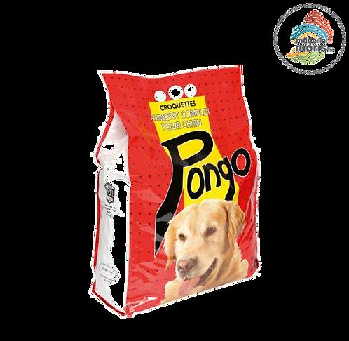 Pongo 5Kg