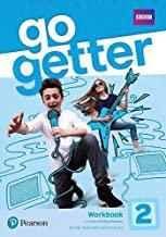 Go Getter 2 WorkBook