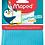 Thumbnail: Maped Chiffonnette Microfibre Pour Ardoise Blanche