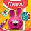 Thumbnail: Maped Taille Crayon CROC CROC Innovation 1 trou