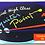 Thumbnail: Guitar Peinture à l'eau (x12)