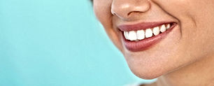 cosmetica-dental-1024x413.jpg