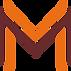 MATILDE MONASTERIO EMBLEMA_edited.png