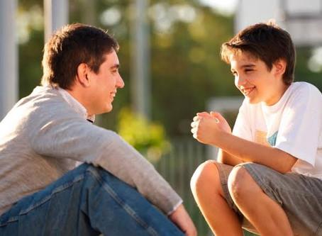 La importancia de los padres educadores