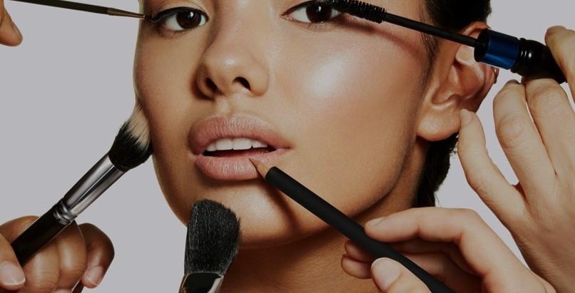 ¿Es hora de renovar tu cosmetiquera? ¡Descubrelo!