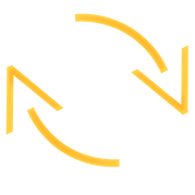 icon-benef-2.png