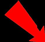 red-arrow-filled-clip-art-transparent-ba