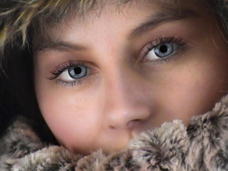 Lo último de la moda  invernal | 2020