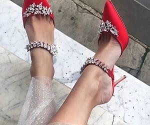 Cuál son las mejores  zapatillas para tí?
