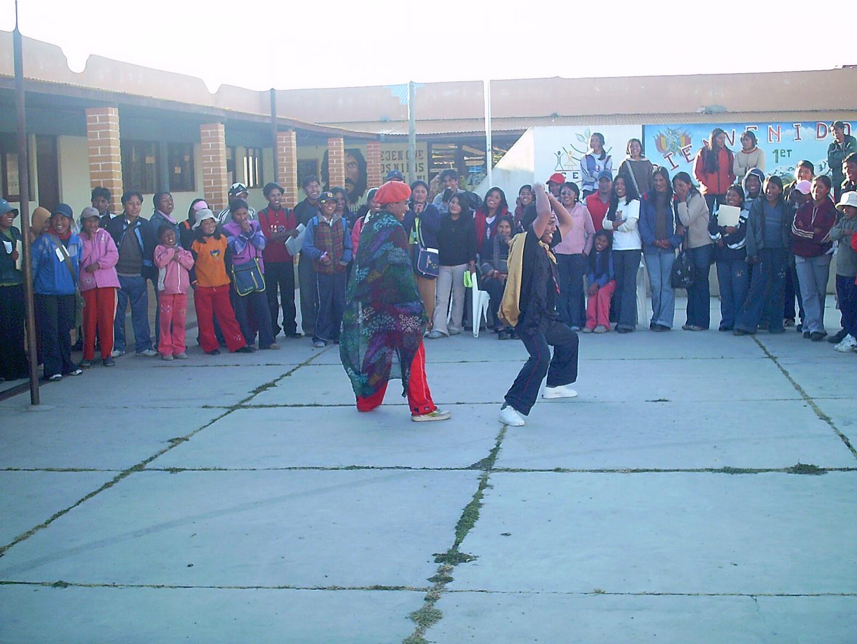 Fotos Encuentro Jovenes 138.jpg
