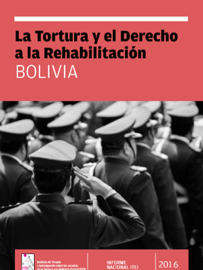 Tapa_Derecho_a_la_rehabilitación_png.png