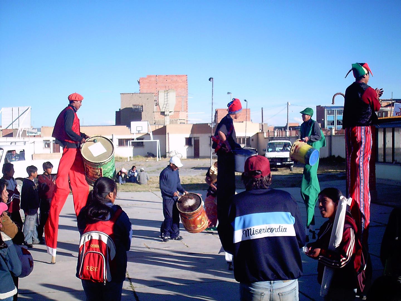Fotos Encuentro Jovenes 110.jpg