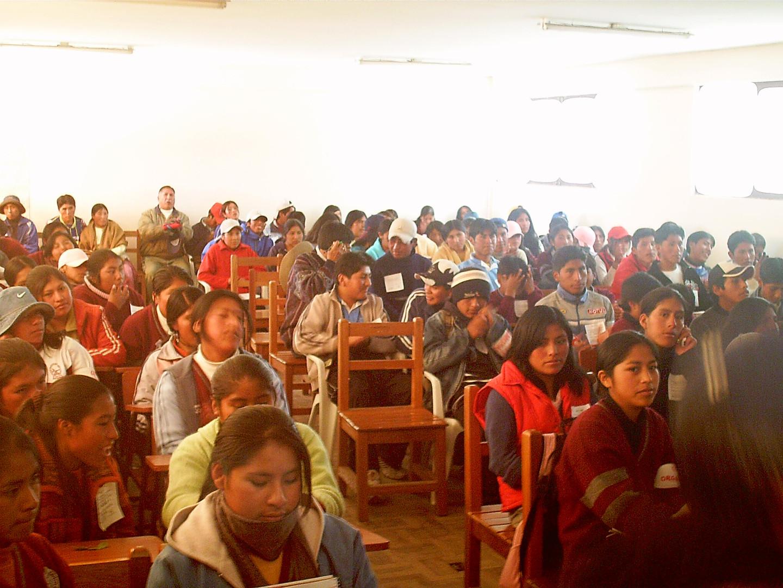Fotos Encuentro Jovenes 166.jpg