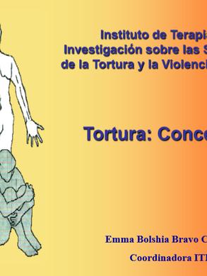 Portada_qué_es_tortura.png