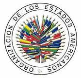 logo-OEA.jpg