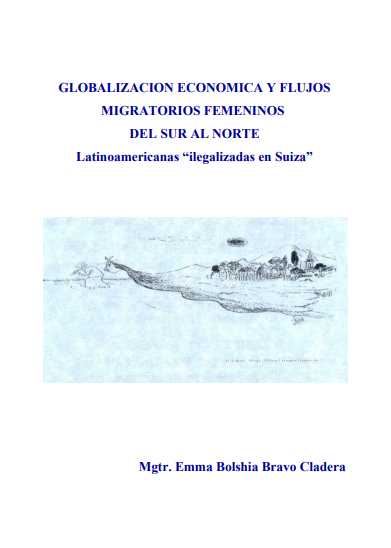Tapa_globalización_femenina_png.png